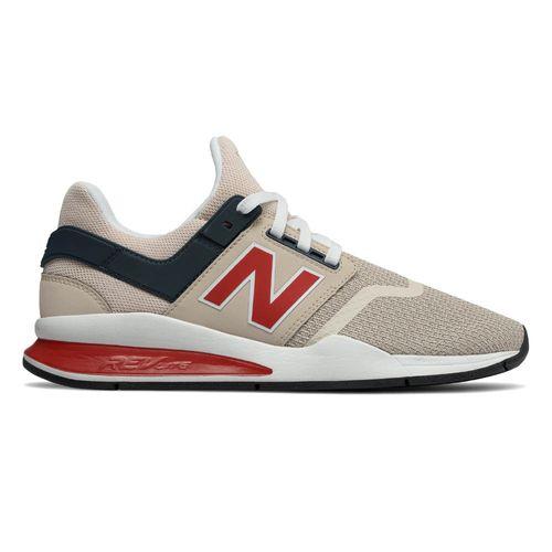 Zapatos-Hombres_MS247NMN_CLOUD_1.jpg