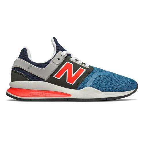 Zapatos-Hombres_MS247NMU_BLUE_1.jpg