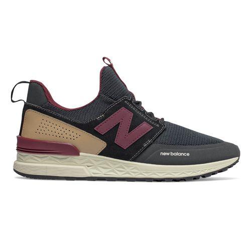 Zapatos-Hombres_MS574DTY_BLACK_1.jpg