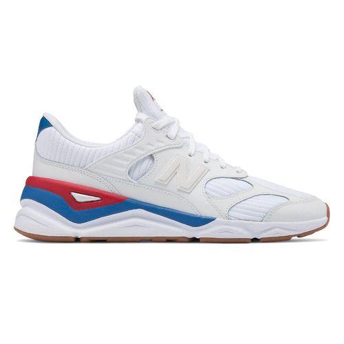 Zapatos-Hombres_MSX90RWB_WHITE_1.jpg
