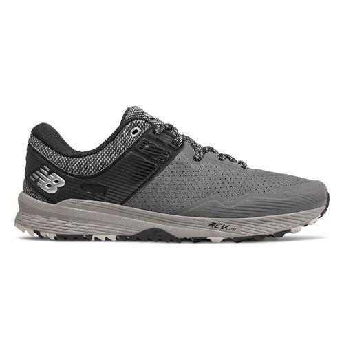 Zapatos-Hombres_MTNTRLC2_GREY-BLACK_1.jpg