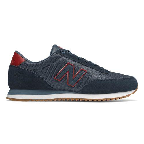 Zapatos-Hombres_MZ501JMA_GALAXY_1.jpg