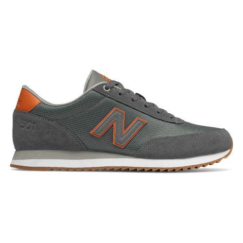 Zapatos-Hombres_MZ501JMC_MAGNET_1.jpg