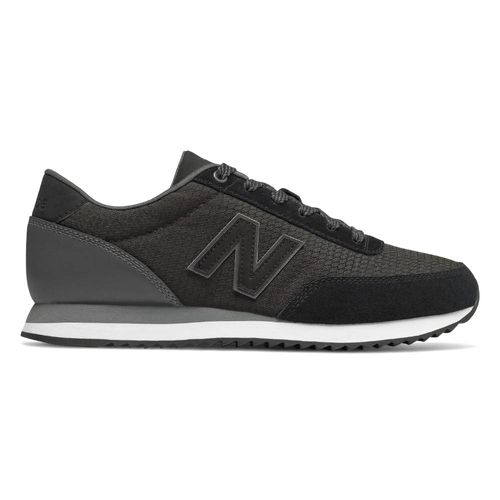 Zapatos-Hombres_MZ501MSC_BLACK_1.jpg