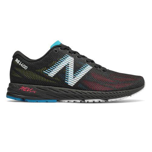 Zapatos-Mujeres_W1400BC6_BLACK_1.jpg