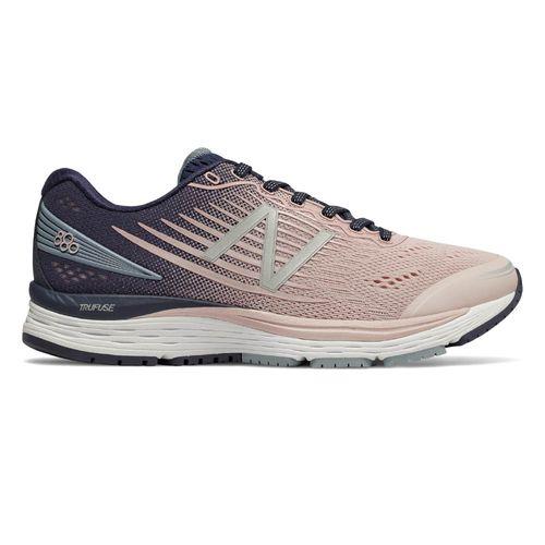 Zapatos-Mujeres_W880HP8_PINK_1.jpg