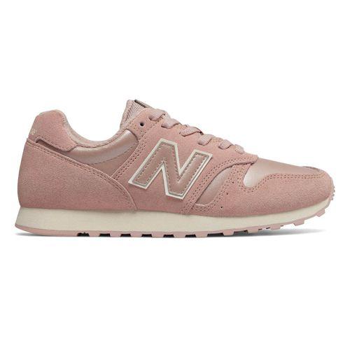 Zapatos-Mujeres_WL373PPI_PINK_1.jpg
