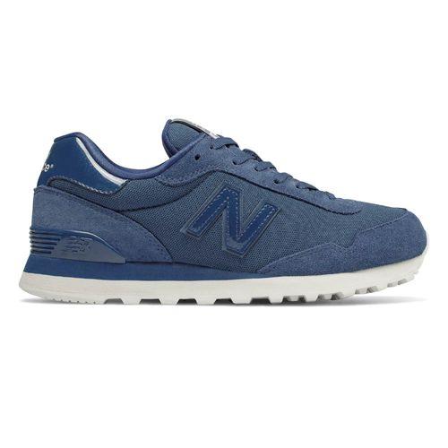 Zapatos-Mujeres_WL515RFA_MTILE_1.jpg
