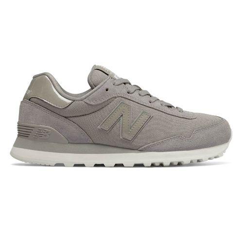 Zapatos-Mujeres_WL515RFB_MARBLEHEA_1.jpg