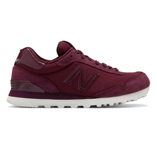 Zapatos-Mujeres_WL515RFC_BURGUNDY_1.jpg