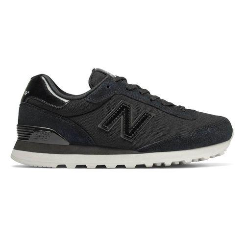 Zapatos-Mujeres_WL515RFD_BLACK_1.jpg