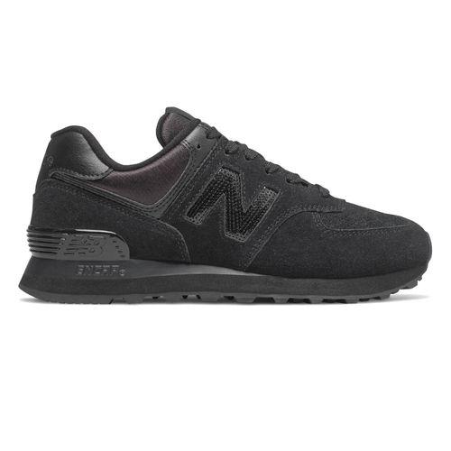 Zapatos-Mujeres_WL574FHA_BLACK_1.jpg