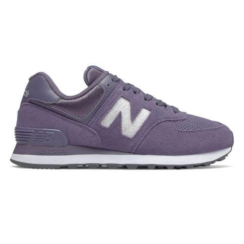 Zapatos-Mujeres_WL574FHB_SKY_1.jpg