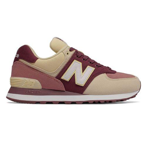 Zapatos-Mujeres_WL574INB_BURGUNDY_1.jpg