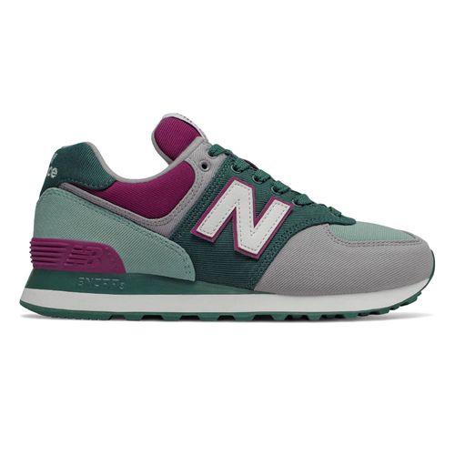 Zapatos-Mujeres_WL574INC_DEEPJADE_1.jpg