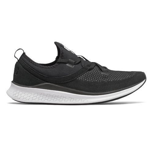 Zapatos-Mujeres_WLAZRCB_BLACK_1.jpg