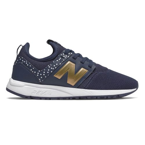 8051228216a NEW BALANCE – Pilatos