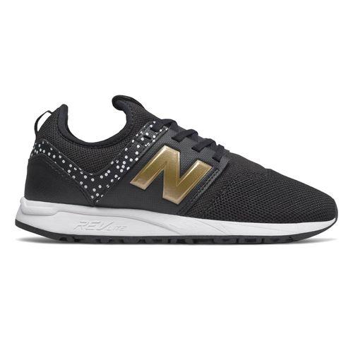 Zapatos-Mujeres_WRL247HB_BLACK_1.jpg
