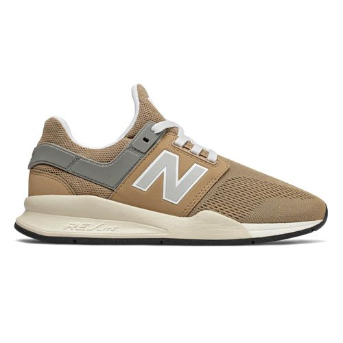 NEW BALANCE – Pilatos