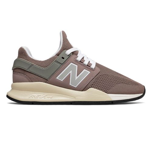 new balance colombia mujer