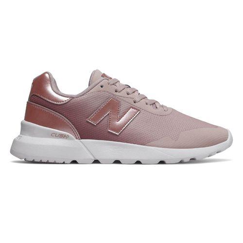 Zapatos-Mujeres_WS515TYA_DARK_1.jpg
