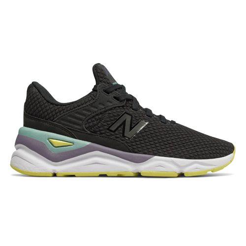 Zapatos-Mujeres_WSX90CLD_BLACK_1.jpg