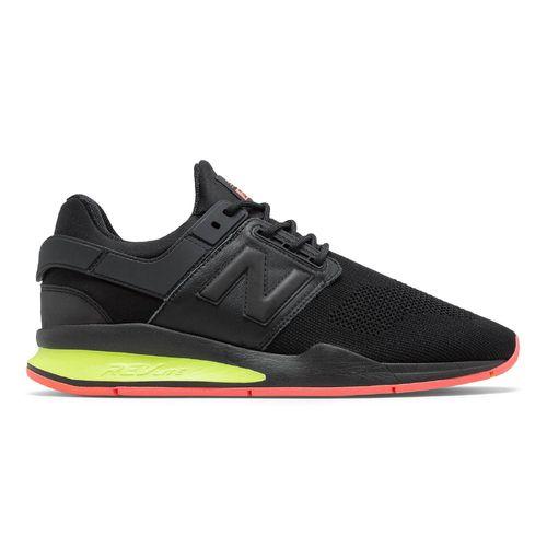 Zapatos-Hombres_MS247TT_BLACK_3