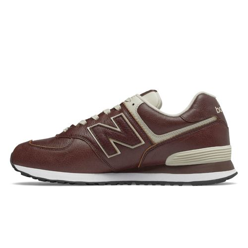 sports shoes 8bbfd 0460d Zapatos-Hombres ML574LPB ALABASTER 1.jpg
