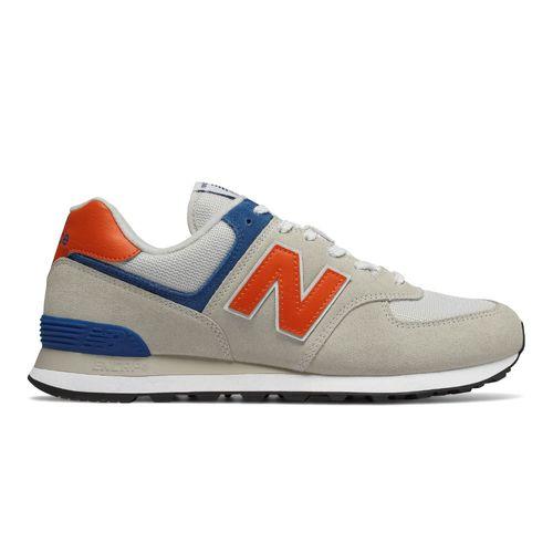 Zapatos-Hombres_ML574SMG_CLOUD_1
