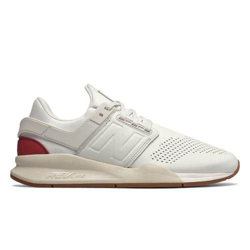 Zapatos-Hombres_MS247GV_WHITE_3