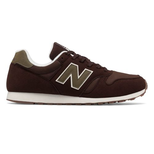 Zapatos-Hombres_ML373BRS-D_BROWN_1