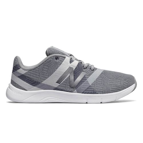 Zapatos-Mujeres_WX611GG_GREY_1