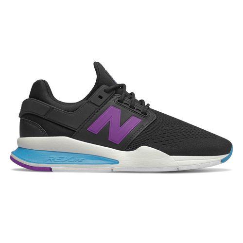 Zapatos-Mujeres_WS247FF_BLACK_1