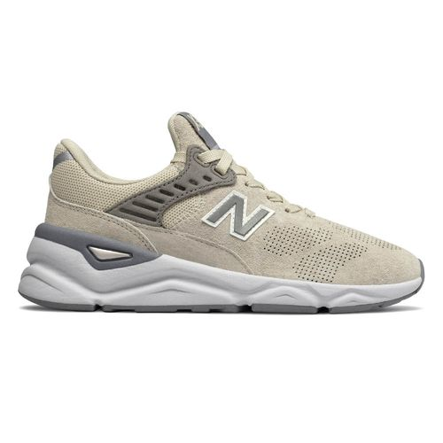 Zapatos-Mujeres_WSX90PLC_BONE_1