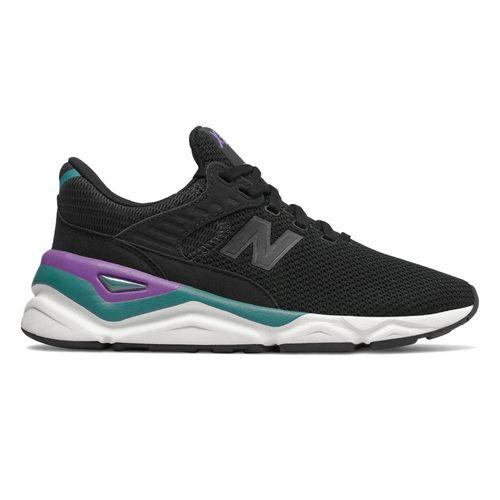 Zapatos-Mujeres_WSX90CLB_PHANTOM_1