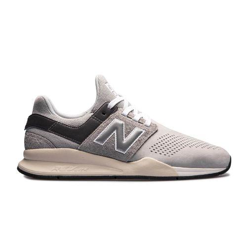 Zapatos-Hombres_MS247GY_GREY_1