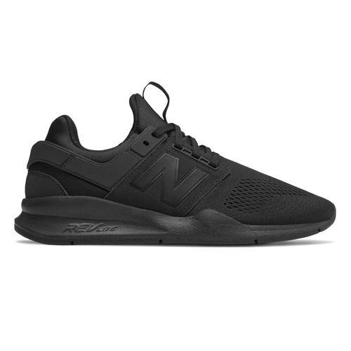 Zapatos-Hombres_MS247EK_BLACK_1