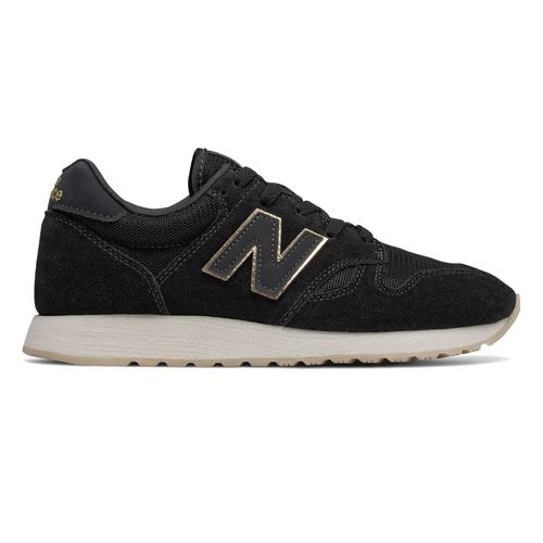Zapatos-Mujeres_WL520MR-B_BLACK_1