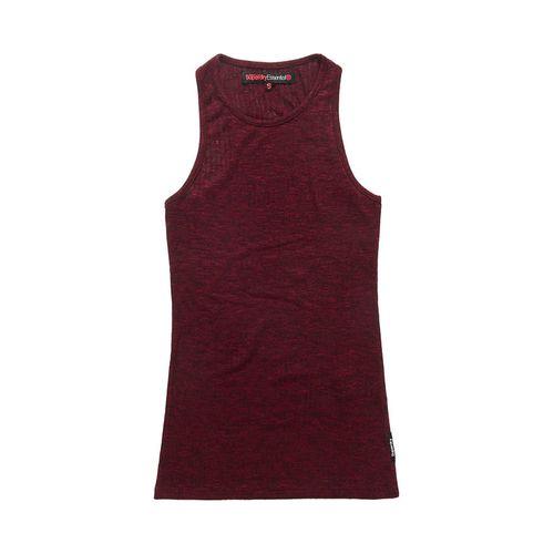 Camisetas-Mujeres_G60013XN_YBY_1.jpg
