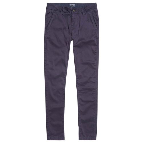 Pantalones-Mujeres_G70012PPF7_lN7_1.jpg