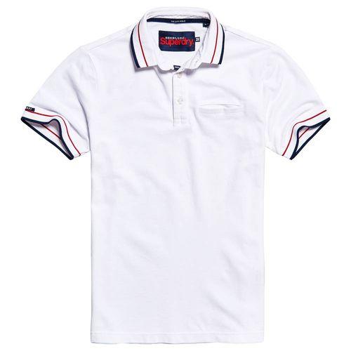 Camisetas-Hombres_M11001GO_CK9_1.jpg