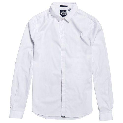 Camisas-Hombres_M40003QP_IY9_1.jpg