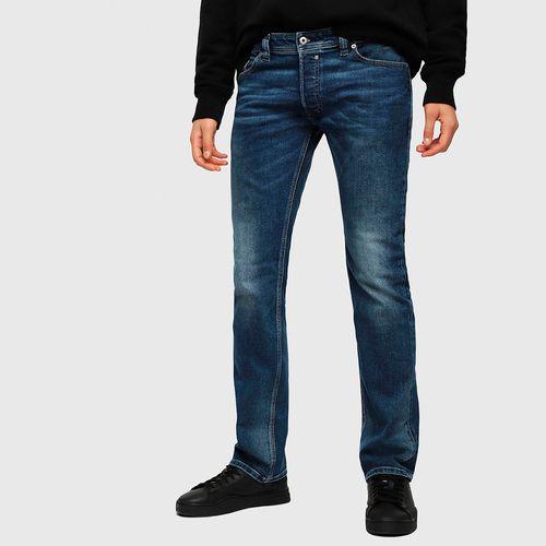 Jeans-Hombres_00C03GC84HV_01_1.jpg