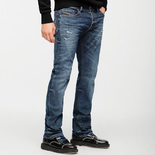Jeans-Hombres_00C03GC84ZX_01_1.jpg
