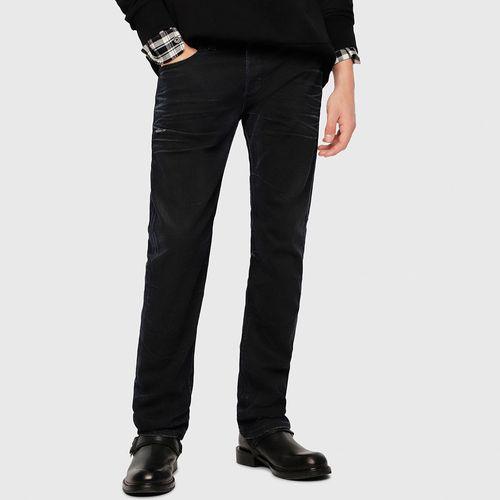 Jeans-Hombres_00C03GC87AU_01_1.jpg
