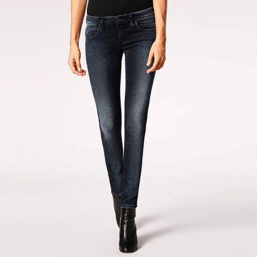 Jeans-Mujeres_00S0EC084KC_01_1.jpg