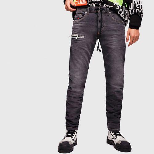 Jeans-Hombres_00S8MK069EM_02_1.jpg