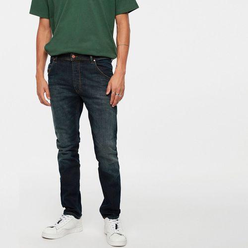 Jeans-Hombres_00SE2S084YR_01_1.jpg