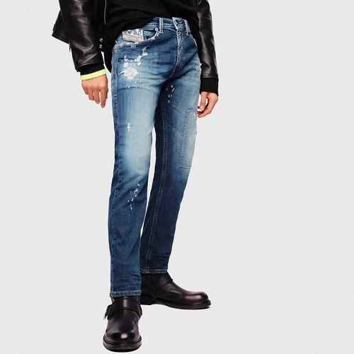 Jeans-Hombres_00SE3D087AK_01_1.jpg