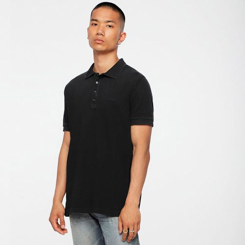 Camisetas-Hombres_00SHEL0AAPW_900_1.jpg